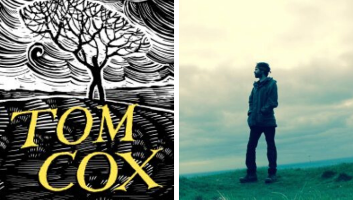 Tom Cox, Help the Witch